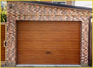 SOS Garage Door New York, NY 212-918-5399